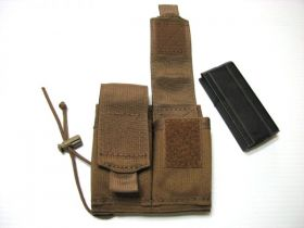 M1 Stock Pouch